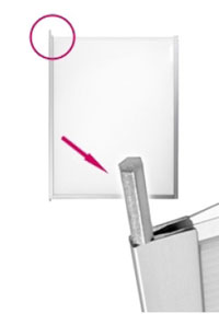 Wall-display-hur-det-fungerar