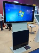 LCD-Display3