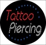 TattooPiercingLEDSkilt-1